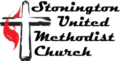Stonington United Methodist Church